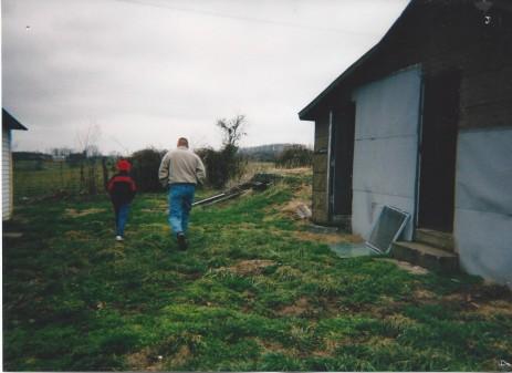 3.27.2002_behind house_kitchen