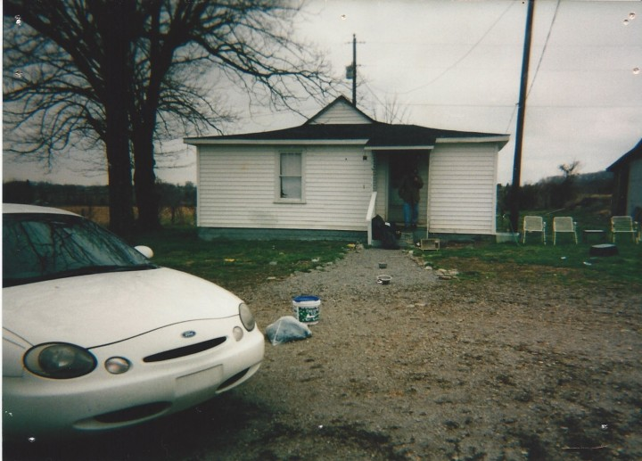 3.27.2002_house